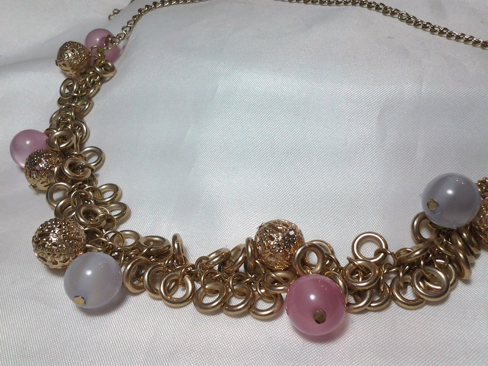pink moonstone jewelry vintage - photo #26